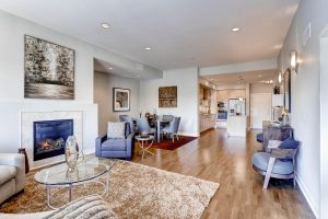 "<span style=""color:red;"">SOLD</span> 360 S Lafayette St Unit 405, Wash Park"