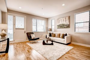 "<span style=""color:red;"">SOLD</span> 360 S Lafayette St Unit 103, Wash Park"