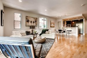 "<span style=""color:red;"">SOLD</span> 360 S Lafayette St Unit 203, Wash Park"