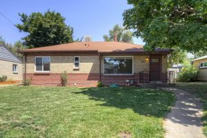 "<span style=""color:red;"">SOLD</span> 3650 Olive St, Park Hill"