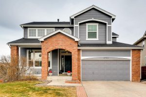"""<span style=""""color:red;"""">SOLD</span> 3705 Mallard St, Highlands Ranch"""