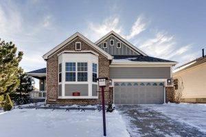 """<span style=""""color:red;"""">SOLD</span> 8244 S Catawba Court, Aurora"""