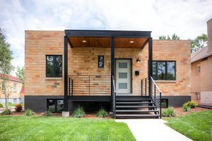 """<span style=""""color:red;"""">SOLD</span> 1270 Monroe St, Congress Park"""