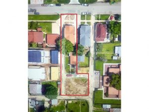 """<span style=""""color:red;"""">SOLD</span> 3426 W 16th Ave, Sloan's Lake"""