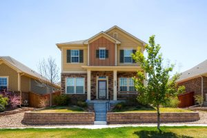 """<span style=""""color:red;"""">SOLD</span> 8982 E 5th Place, Lowry"""