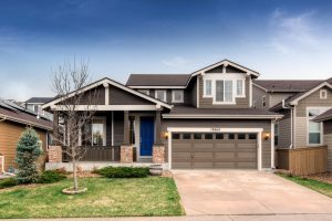 "<span style=""color:red;"">SOLD</span> 10860 Trotwood Way, Highlands Ranch"