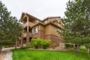 """<span style=""""color:red;"""">SOLD</span> 1671 W Canal Ct #238, Littleton"""