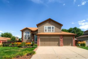 """<span style=""""color:red;"""">SOLD</span> 2997 W Rowland Ave, Littleton"""