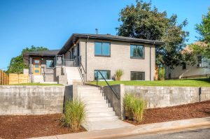"""<span style=""""color:red;"""">SOLD</span> 1259 Raleigh St, West Colfax"""
