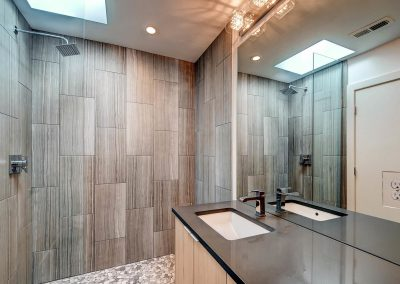 1259 Raleigh St Denver CO-large-019-26-Master Bathroom-1500x997-72dpi