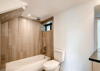 1259 Raleigh St Denver CO-large-026-24-Lower Level Bathroom-1500x997-72dpi
