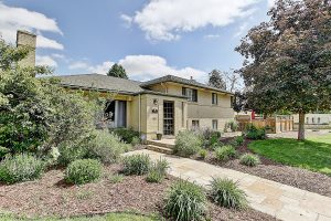 """<span style=""""color:red;"""">SOLD</span> 4701 E 5th Ave, Hilltop"""