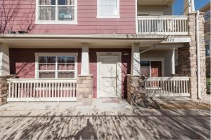 "<span style=""color:red;"">SOLD</span> 9577 Pearl Circle #202, Parker"