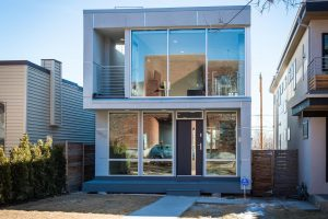 """<span style=""""color:red;"""">SOLD</span> 3416 Pecos St, LoHi"""