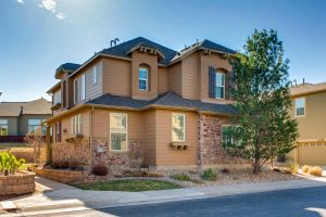 """<span style=""""color:red;"""">SOLD</span> 10594 Ashfield St, Highlands Ranch"""