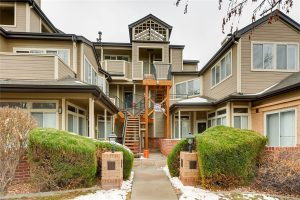 "<span style=""color:red;"">SOLD</span> 6001 S Yosemite St, Unit H204, Greenwood Village"