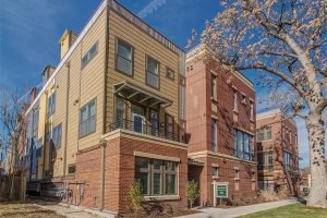 """<span style=""""color:red;"""">SOLD</span> 2131 Downing Street, Uptown"""