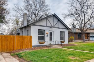 Grandview Denver Real Estate