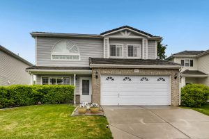 """<span style=""""color:red;"""">SOLD</span> 3922 Jericho St, Green Valley Ranch"""