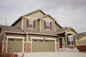 """<span style=""""color:red;"""">SOLD</span> 129 S Millbrook St, Aurora"""