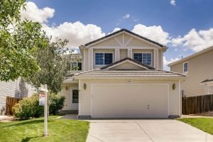 """<span style=""""color:red;"""">SOLD</span> 3902 Jericho St, Green Valley Ranch"""