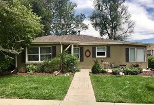 """<span style=""""color:red;"""">SOLD</span> 2080 Fenton St, Edgewater"""