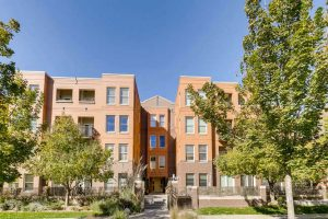 """<span style=""""color:red;"""">SOLD</span> 1631 N Emerson Street #115, Uptown"""