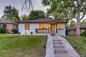 """<span style=""""color:red;"""">SOLD</span> 1654 S Josephine Street, Cory-Merrill"""