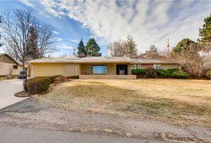 Applewood Real Estate