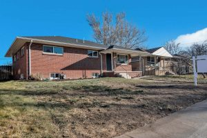 """<span style=""""color:red;"""">SOLD</span> 3520 Elm Street, Park Hill"""