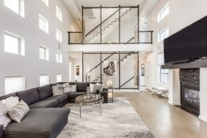 """<span style=""""color:red;"""">SOLD</span> 3637 Kalamath Street, LoHi"""
