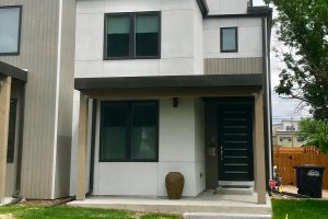 """<span style=""""color:red;"""">SOLD</span> 1741 W 40th Ave, Sunnyside"""