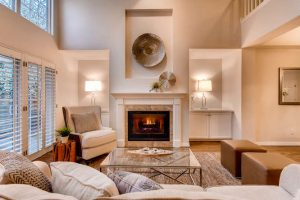 """<span style=""""color:red;"""">SOLD</span> 4545 S Monaco Street #141, The Villas At Cherry Hills"""