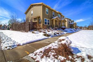 """<span style=""""color:red;"""">SOLD</span> 2176 Spruce Street, Stapleton"""