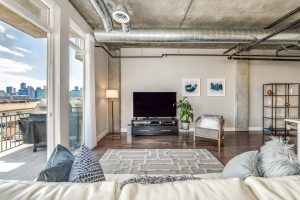 """<span style=""""color:red;"""">SOLD</span> 3201 Shoshone St, Unit 208, LoHi"""