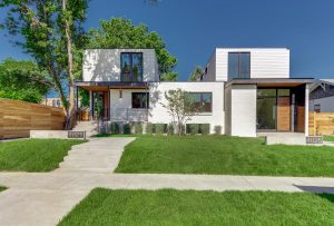 """<span style=""""color:red;"""">SOLD</span> 4021 Bryant Street, Sunnyside"""