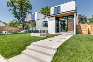 """<span style=""""color:red;"""">SOLD</span> 4025 Bryant Street, Sunnyside"""