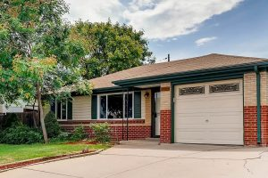 "<span style=""color:red;"">SOLD</span> 5409 Independence Street, Arvada"