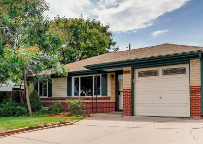 5409-Independence-St-Arvada-CO-print-030-39-Exterior-Front-2700x1798-300dpi