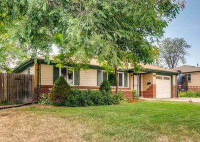 5409 Independence St Arvada CO-small-029-54-Exterior Front-666x444-72dpi