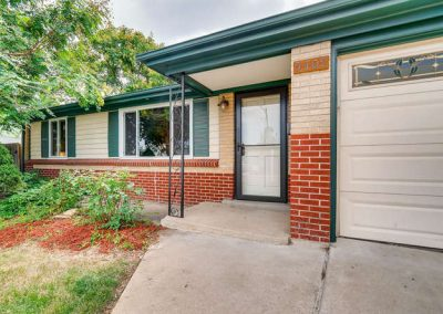 5409 Independence St Arvada CO-small-031-35-Exterior Front Entry-666x444-72dpi