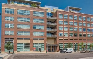 "<span style=""color:red;"">SOLD</span> 1411 Wynkoop St #901, LoDo"