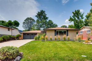 """<span style=""""color:red;"""">SOLD</span> 6943 Oak Way, Arvada"""