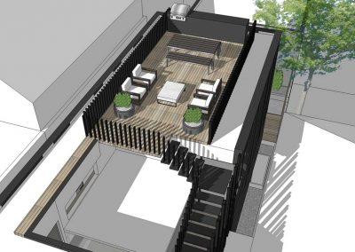 Rooftop-Deck-w.o.-pool