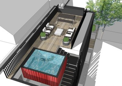 Rooftop-Deck-w.-pool