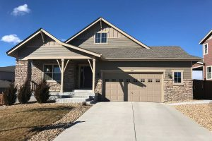 "<span style=""color:red;"">SOLD</span> 5413 S Granby Way, Smoky Hill"