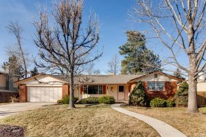 "<span style=""color:red;"">UNDER CONTRACT</span> 6833 Garland St, Arvada"