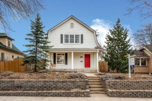 """<span style=""""color:red;"""">SOLD</span> 4235 King St, Berkeley"""