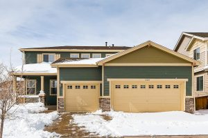 """<span style=""""color:red;"""">SOLD</span> 12205 Helena St, Reunion"""