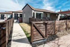 """<span style=""""color:red;"""">SOLD</span> 1444 Quitman St, West Colfax"""
